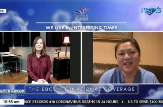 WATCH: NY nurse manager talks about effects of crisis on dialysis patients