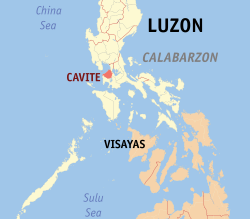 Cavite gov't to implement modified quarantine pass system starting June 7