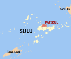 Army: 11 soldiers who died in firefight vs Abu Sayyaf in Sulu are heroes