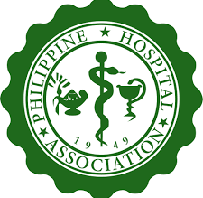 "Philippine Hospital Association says it is ""content"" with gov't response to COVID-19"