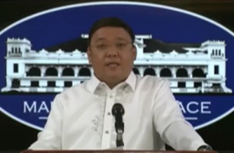 Palace: President Duterte ordered PhilHealth to make OFW premium payments voluntary