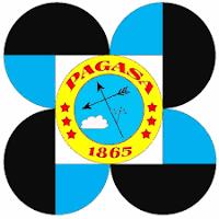 "PAGASA: No ""equinox phenomenon"" in next five days"