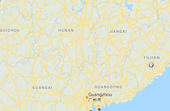 Three dead, seven wounded in China supermarket stabbing