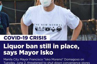 Courtesy: Manila PIO