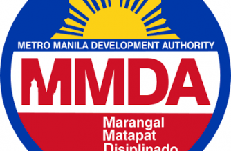 MMDA suspends work on Thursday, Friday after four personnel test positive for COVID-19