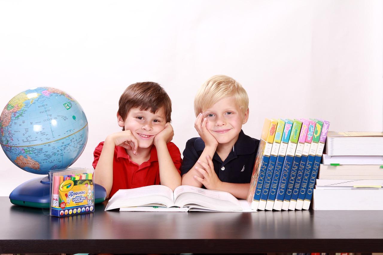 海外で再注目されている「モンテッソーリ教育」とは?日本での動きも解説!