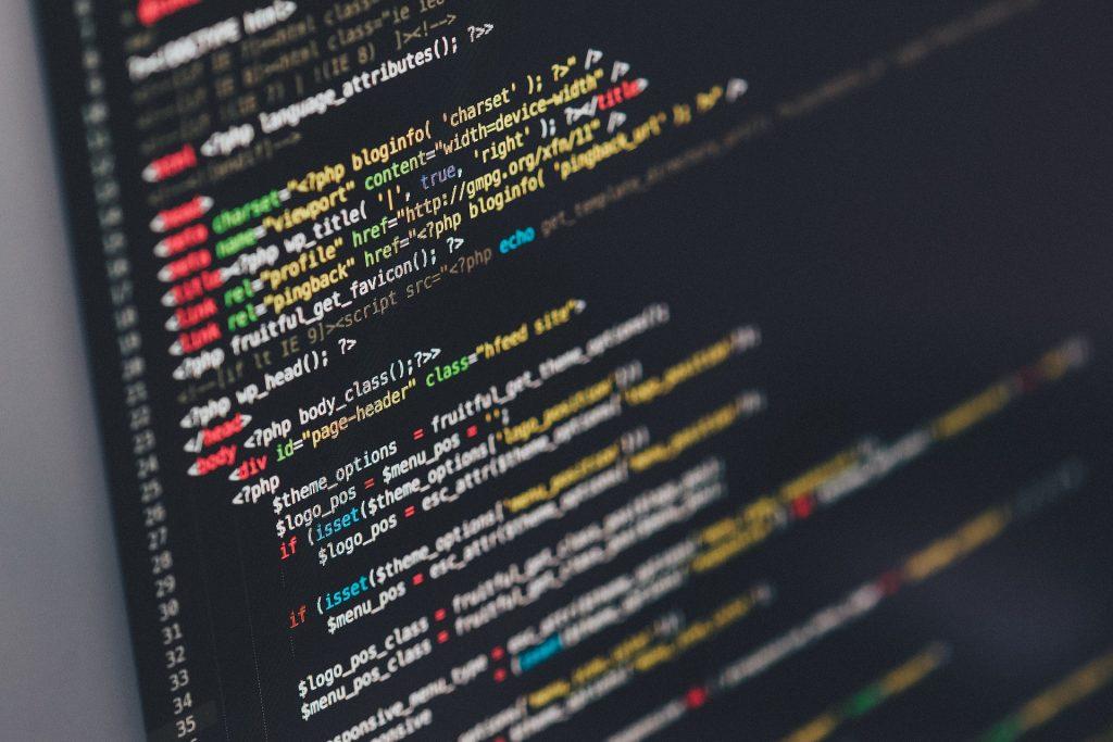 プログラミング初心者に競技プログラミングがオススメの理由を解説します