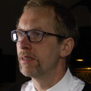 Andreas Shneider