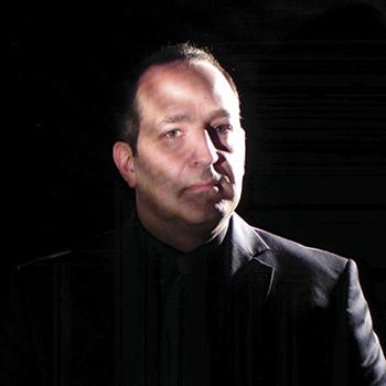 Robert Fantinatto