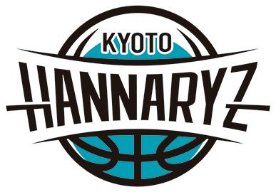 京都ハンナリーズ
