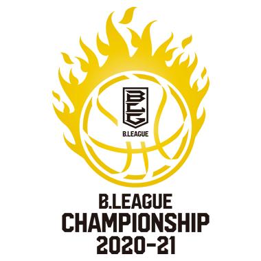 B.LEAGUE CHAMPIONSHIP 2020-21