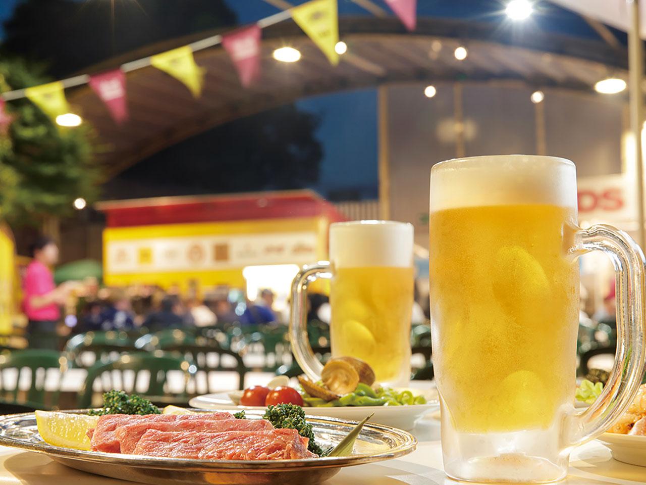 日常使いから宴会まで 夜のいい店、いい酒場