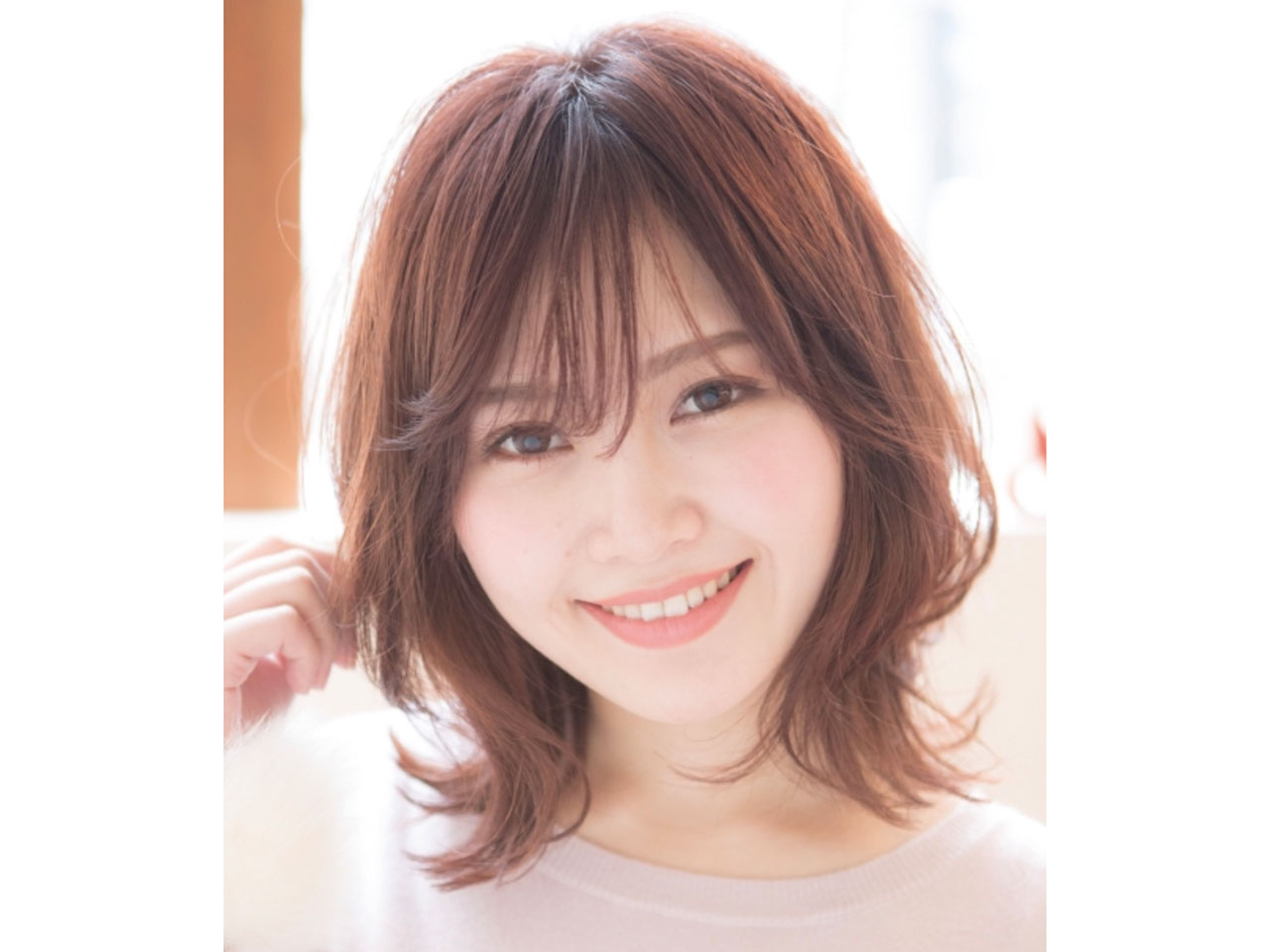 来週の私が、今日よりすこしキレイになる Kanazawa美人トレンド