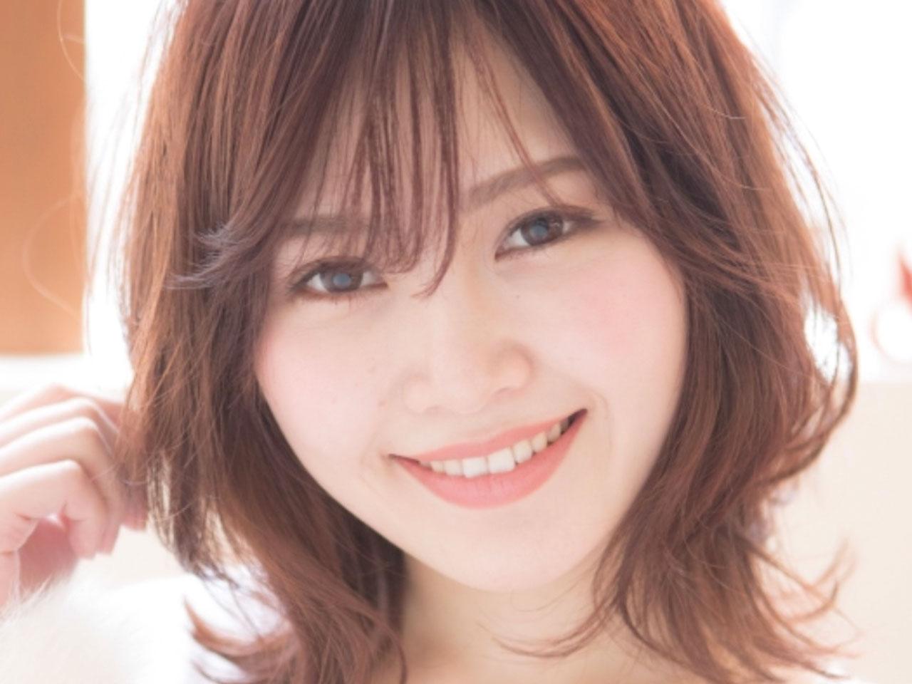 来週の私が、 今日よりすこしキレイになる Kanazawa美人トレンド