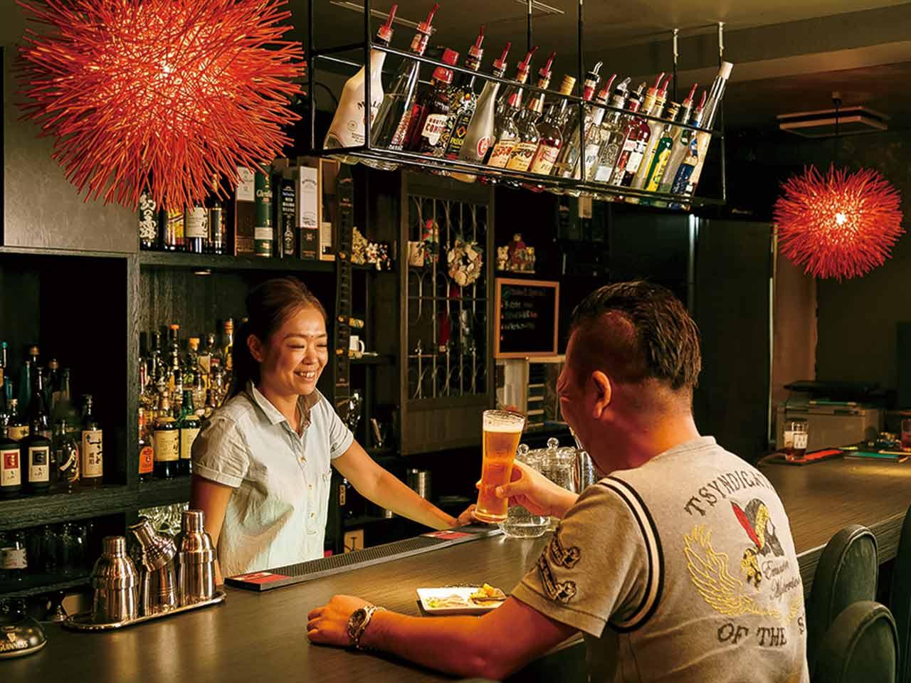 金沢での暮らしが   120%   楽しくなる われら まちなか 案内人 2017 Spring
