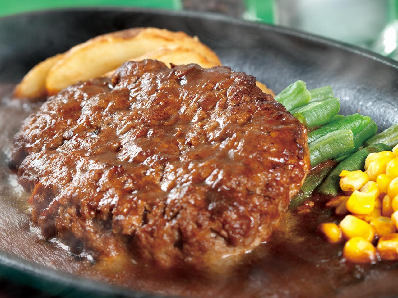 思いっきり肉料理を満喫!肉肉カーニバル!!
