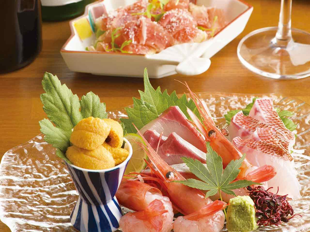 武蔵・柿木畠・せせらぎ通り 秋イベントがおもしろい! この秋まちなかを散策しよう♪