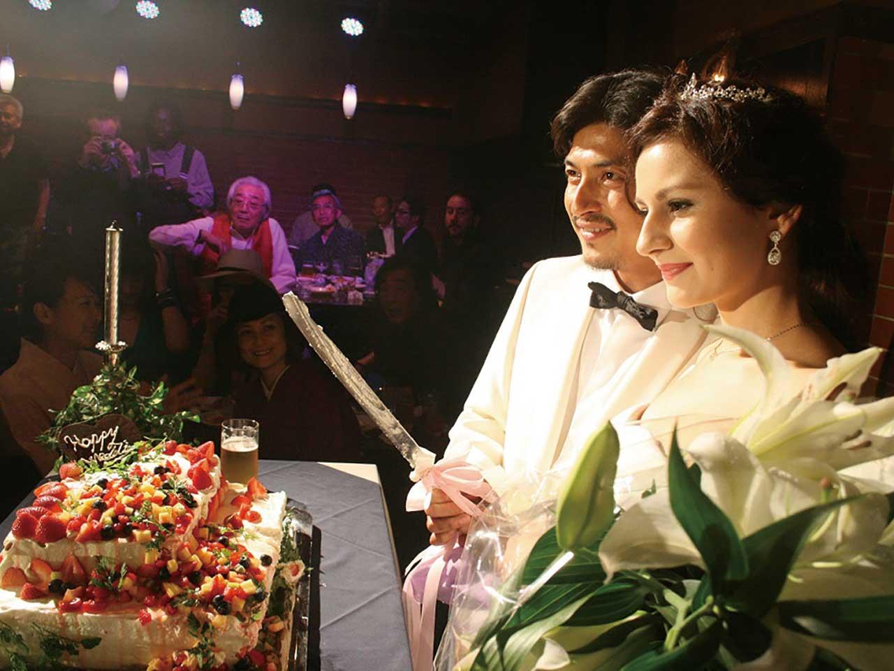 今年・来年結婚するカップル&二次会幹事さん必見! 結婚式二次会ココなら安心