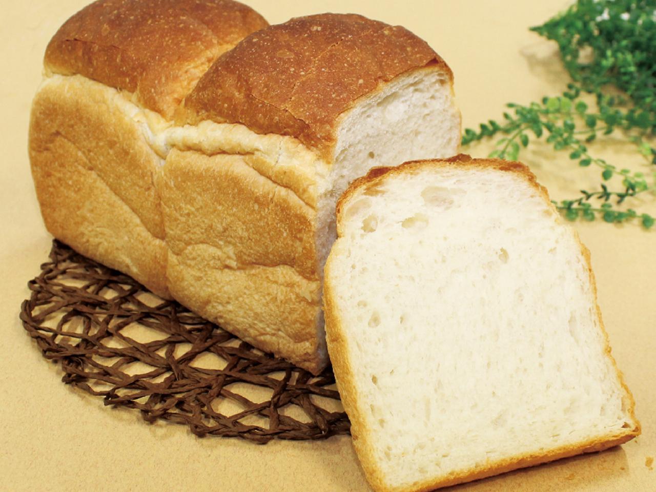 美味しい春、みいつけた! 春のおすすめパン