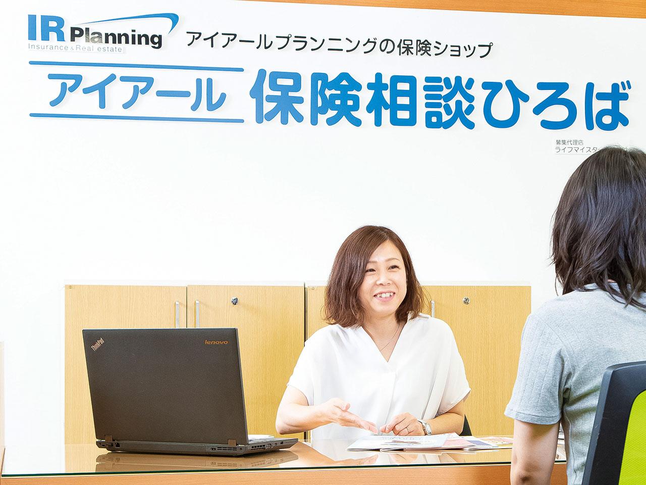 「今週の新着情報! ニュース/イベント/トピックス...etc」