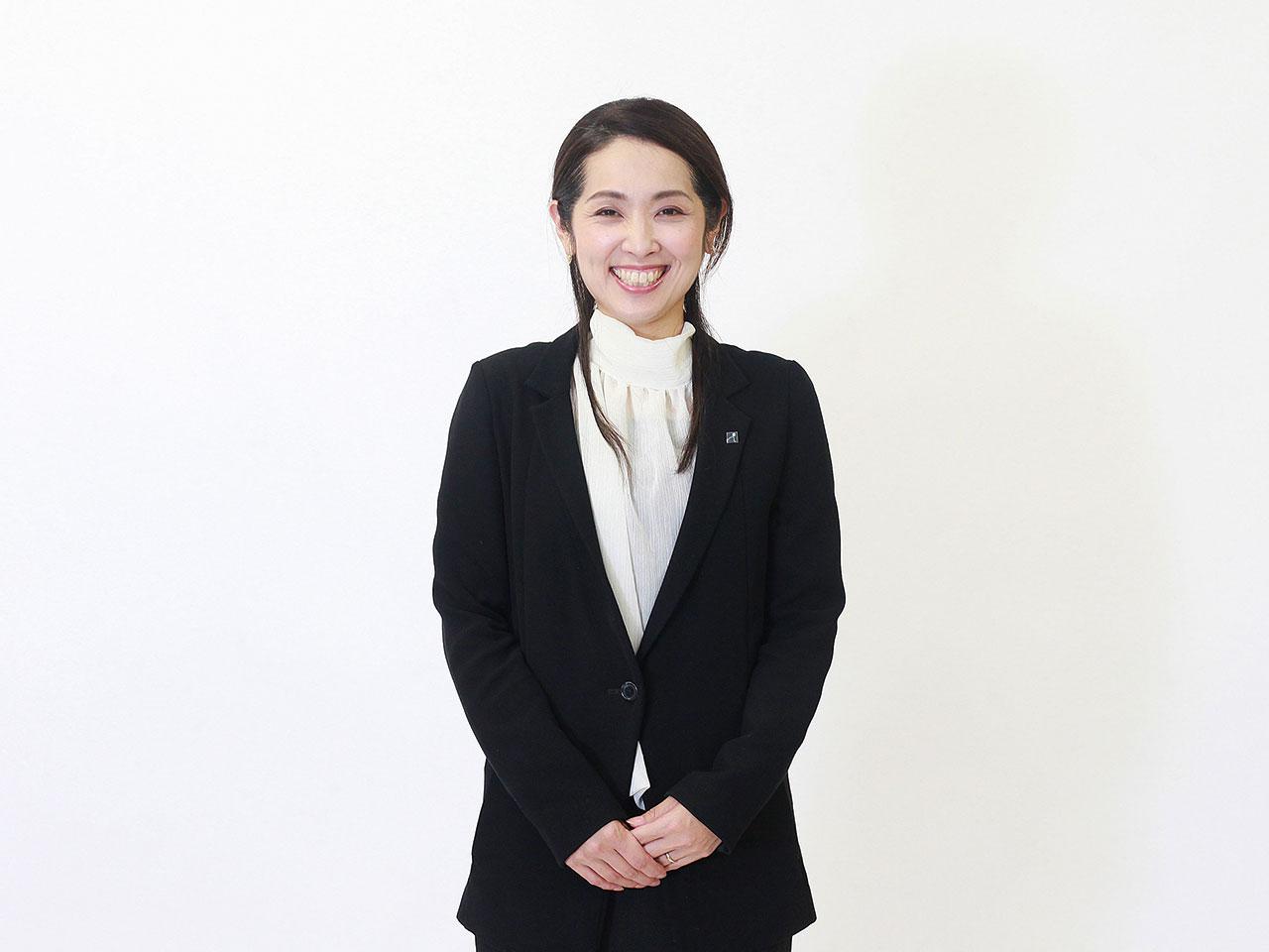 """話題の""""イイモノ""""を創る人にインタビュー   金沢プロフェッショナルFile"""