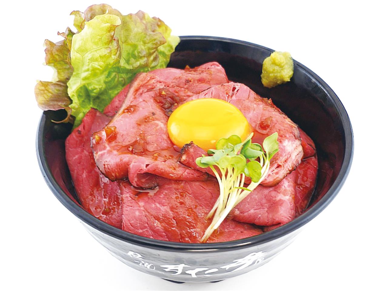 この一皿で思いっきり肉料理を満喫! 肉肉カーニバル!!