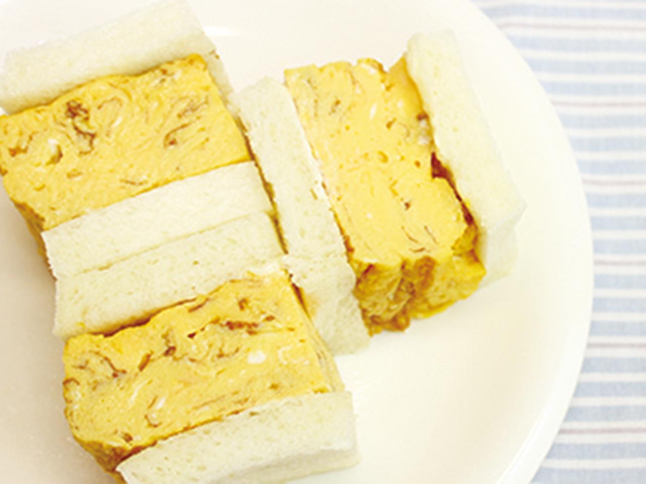 パンって幸せ♡パンの香りと春風にさそわれて 期間限定の春パンめぐり