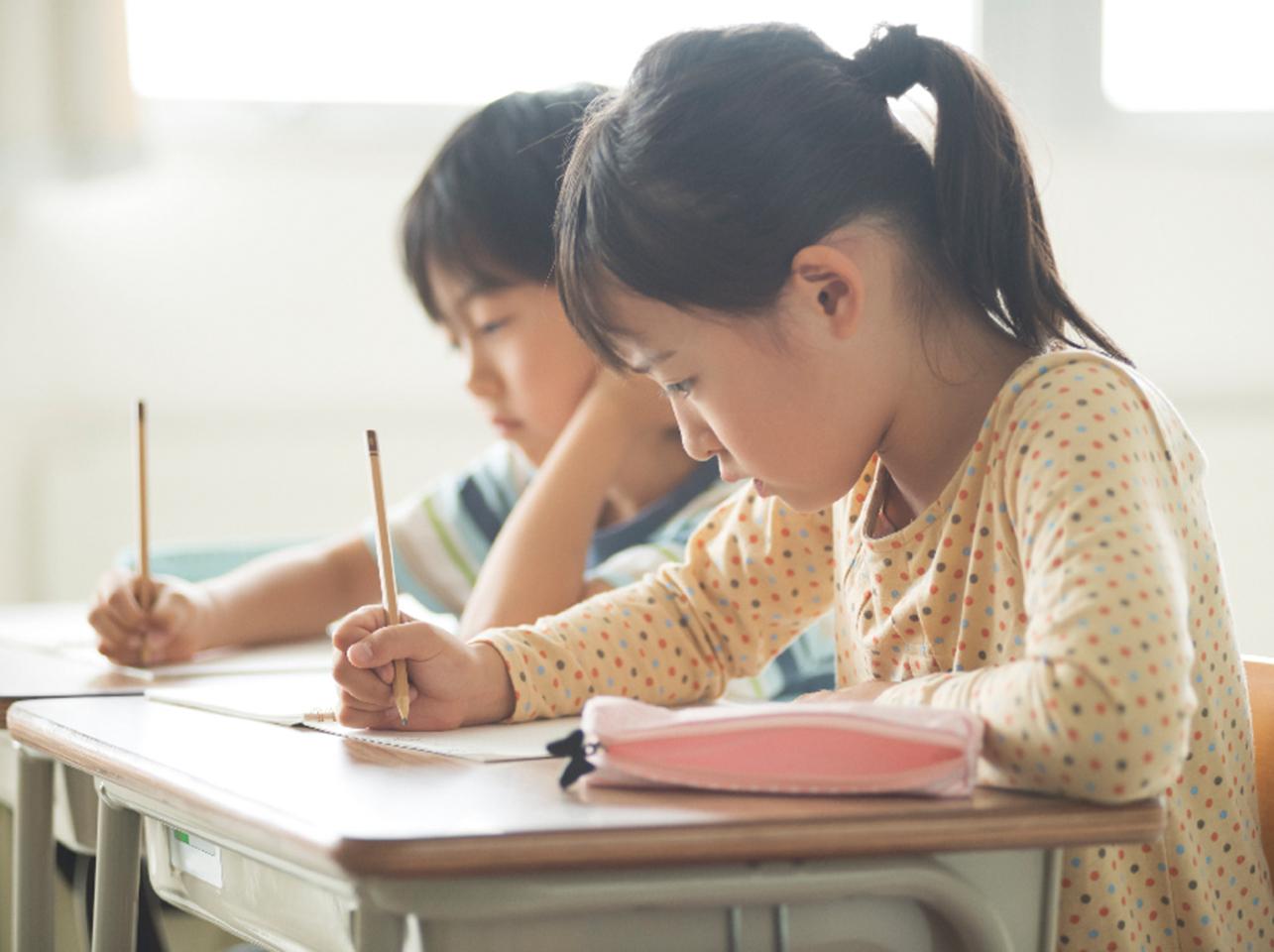 なりたい自分が、きっと見つかる!School Navi