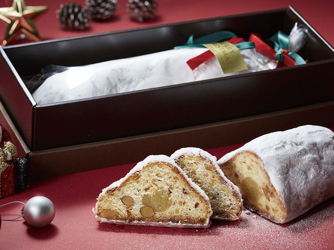 ホームパーティーを盛り上げたい! クリスマスを外でも楽しみたい!  ハッピークリスマス計画
