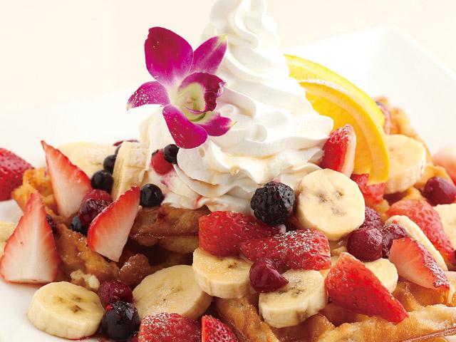 strawberry cafe_image