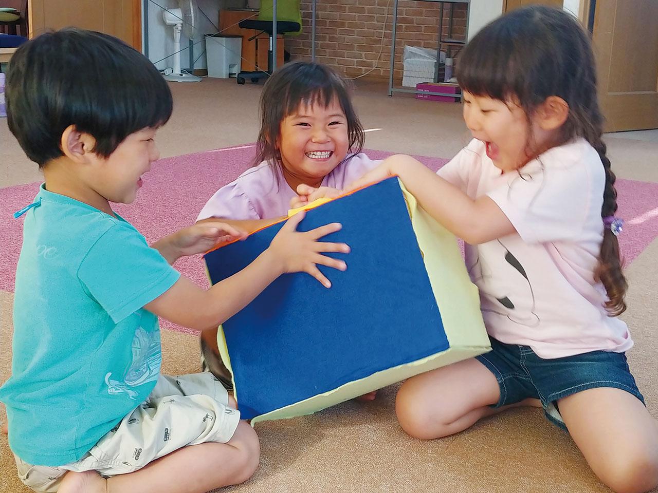 子どもの個性を伸ばしたい 新しい趣味を見つけたい さぁ、習いごと をはじめよう