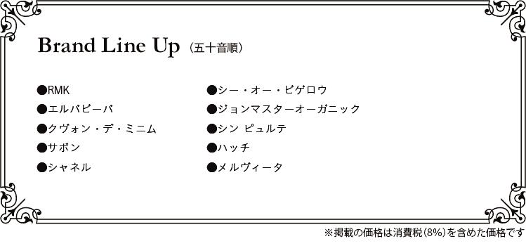 kagoshima_brand_frame