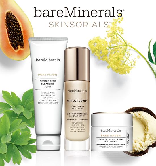 bareminerals_skinsorials