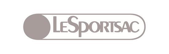 lesportsac_logo
