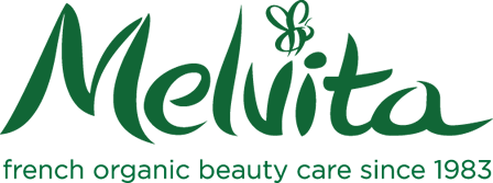 melvita_logo