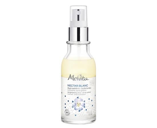 melvita_nectar_blanc