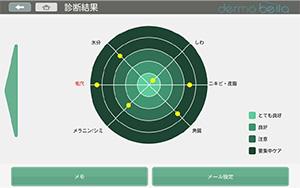 futakotamagawa_rise_news_02