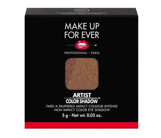 makeupfoever_backstagebox