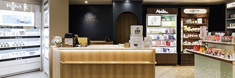 金沢百番街Rinto店