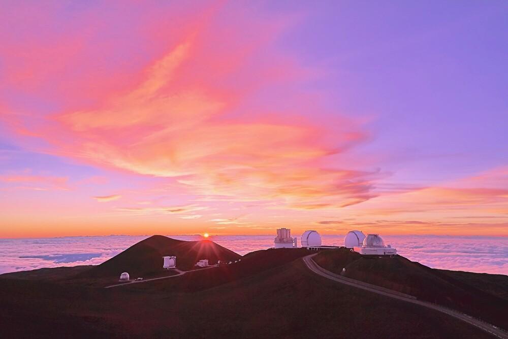 Hawaiiisland 01.jpg