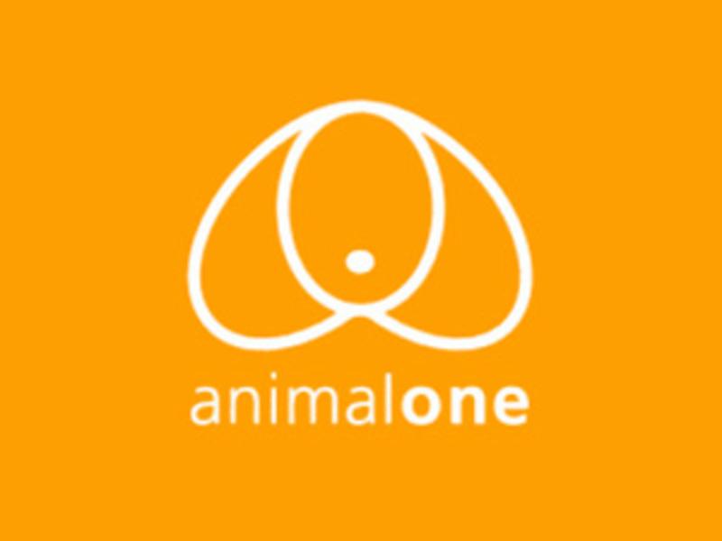 Logo animalone