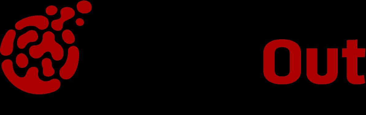 株式会社フリークアウト・ホールディングスのロゴ