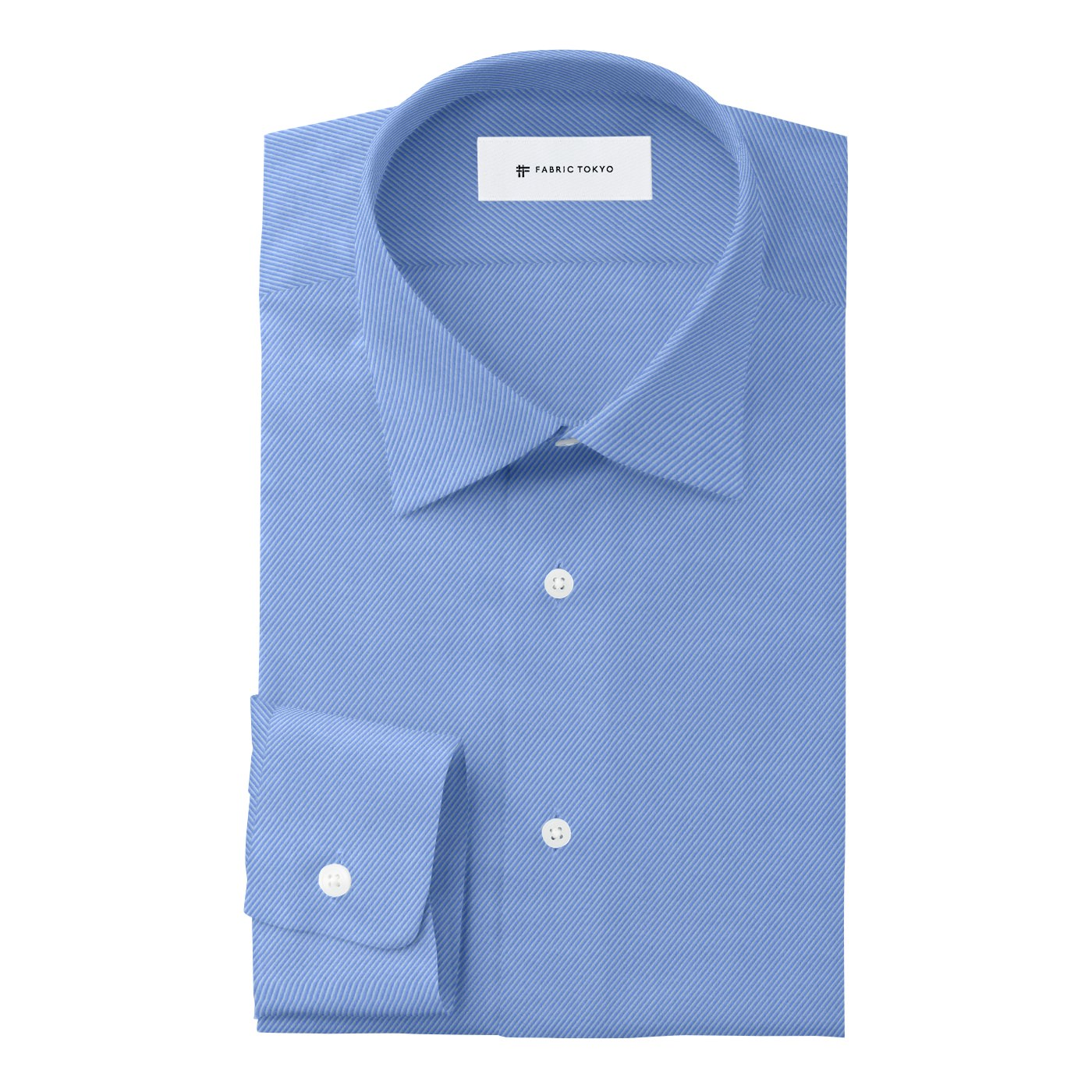 EASY CARE COTTON SHIRTS rightitem