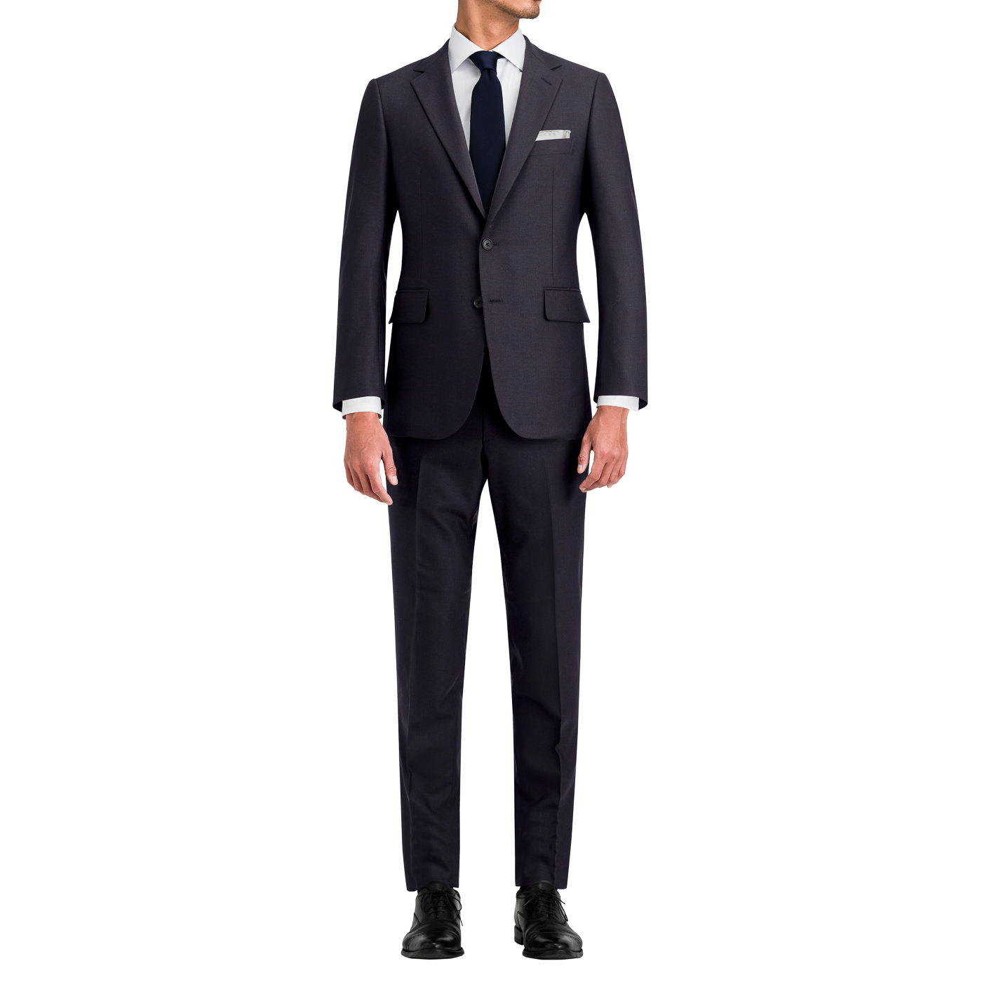 sales_suits_right