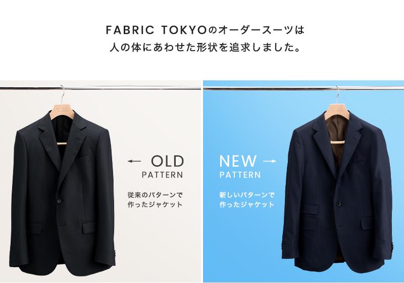 pattern-renewal-2