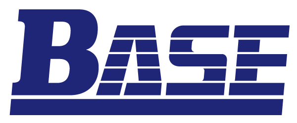 BASE CO., LTD.