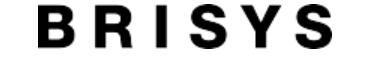 ブライシス株式会社