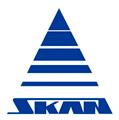 株式会社SKAN JAPAN