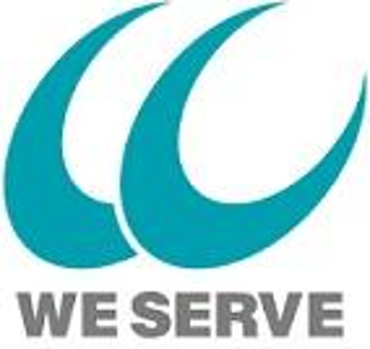 WeServe Co., Ltd.