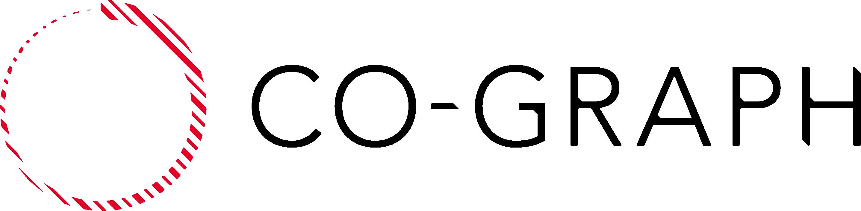 Co-graph Inc.